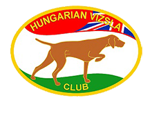 Hungarian Vizslas Owners Assured Breeder